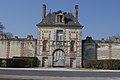 Fleury-en-Bière - 2013-04-01 - IMG 9039.jpg