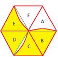 Flexagon, mit radialorientierter Beschriftung.png