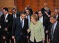 Flickr - Πρωθυπουργός της Ελλάδας - Αντώνης Σαμαράς - Angela Merkel - Επίσκεψη στην Αθήνα.jpg