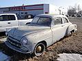 Flickr - DVS1mn - 52 Chevrolet DeLuxe (5).jpg