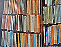 Flickr - Duncan~ - Books.jpg