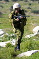Flickr - Israel Defense Forces - Home Front Command's Shavit Company Drill (3).jpg