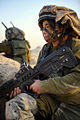 Flickr - Israel Defense Forces - Mixed Female, Male Caracal Battalion Holds First Joint Drill (2).jpg