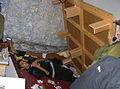 Flickr - Israel Defense Forces - Suicide Bomb Planner Found Hiding Under Bed.jpg