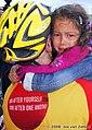 Flickr - NewsPhoto! - fietsen naar Peking.jpg