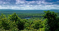 Flickr - Nicholas T - Pine Hill Vista (Revisited) (5).jpg