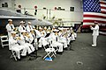 Flickr - Official U.S. Navy Imagery - The U.S. Navy Fleet Forces Band performs during a ceremony to commemorate the 70th anniversary of the Battle of Midway..jpg