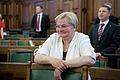 Flickr - Saeima - Ielīgošanas pasākums Saeimā (12).jpg