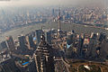 Flickr - Shinrya - 100th Floor of the Shanghai World Financial Center.jpg