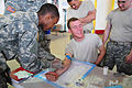 Flickr - The U.S. Army - Training to save lives.jpg