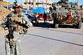 Flickr - The U.S. Army - www.Army.mil (95).jpg
