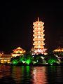 Flickr - archer10 (Dennis) - China-7624.jpg