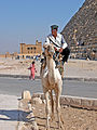 Flickr - archer10 (Dennis) - Egypt-12B-063.jpg