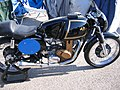 Flickr - ronsaunders47 - AJS 7R CLASSIC BRITISH RACING MOTORCYCLE..jpg