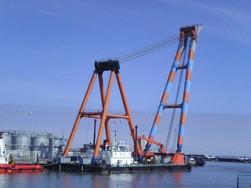 File:Floating crane Samson.jpg