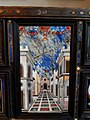 Florence Pietra dura cabinet with a perspective (detail) 01.jpg