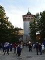Florian Gate 08.jpg