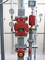 Flow sensor for wet pipe of fire sprinkler system.jpg