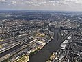 Flug -Nordholz-Hammelburg 2015 by-RaBoe 0186 - Bremen Europahafen.jpg