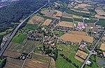 Flug -Nordholz-Hammelburg 2015 by-RaBoe 0490 - Luhden.jpg