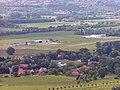 FlugplatzPorta-aeggy.jpg