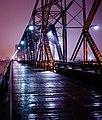 Fog + Lights (3367174598).jpg