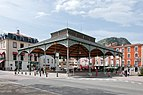 Foix halle aux grains 2013 04.jpg