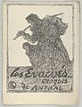 Folder with Lithograph cover, from Les Evacués MET DP842914.jpg