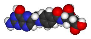 Фолиевая кислота какие дозировки бывают