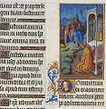 Folio 70v - Psalm CXLII.jpg