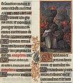 Folio 96r - Psalm XXXIX.jpg
