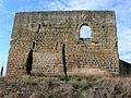 Foncea - Torre Mocha - 5791399.jpg