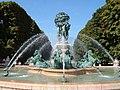 Fontaine des Quatre-Parties-du-Monde, Paris 2006 - panoramio - Nikolai Karaneschev.jpg