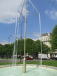 Fontaine rond-point des Champs-Élysées.jpg