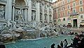 Fontana di trevi-roma.JPG