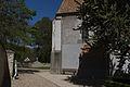 Fontenay-le-Vicomte IMG 2250.jpg
