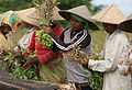 Food security, Indonesia (10695863556).jpg