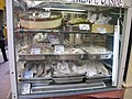 Food shop at Nice (dry fishes).jpg