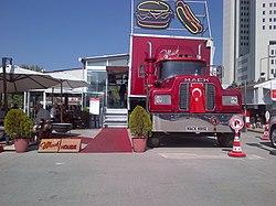 Food truck in Ankara.jpg