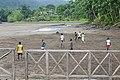 Football sur une plage de São João dos Angolares (São Tomé) (3).jpg