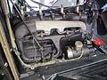 FordTT1922 motor1.jpg