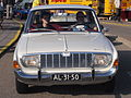 Ford 17 M dutch licence registration AL-31-50 pic2.JPG