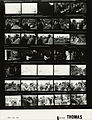 Ford A9798 NLGRF photo contact sheet (1976-05-15)(Gerald Ford Library).jpg
