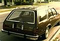 Ford Fairmont Wagon Rear.jpg