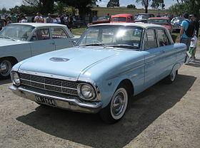 Ford Falcon Xm Wikipedia