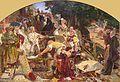 Ford Madox Brown - Work - Google Art Project.jpg