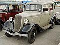 Ford Model Y (1936) - 9700708628.jpg