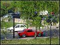 Ford Mustang (4534468773).jpg