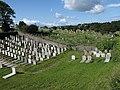 Ford Park cemetery - geograph.org.uk - 1521818.jpg