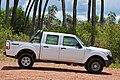 Ford Ranger (Argentina) 02B.jpg